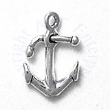 3D Kedge Anchor Charm