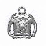 Sweater 3D Charm